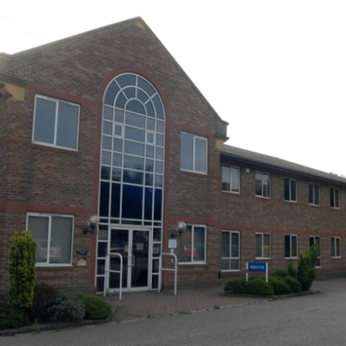 Uppingham's New Medical Centre One Step Closer