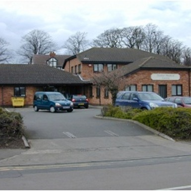 Successful sale of Southfield Road Surgery, Duston